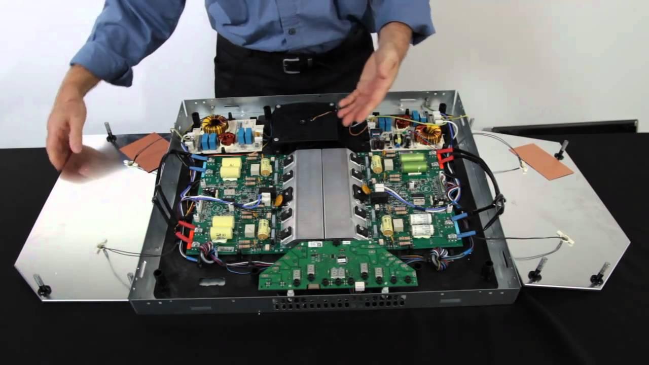 Dịch vụ sửa chữa bếp từ tại Hạ Long – Điện Tử Điện Lạnh Duy Thế